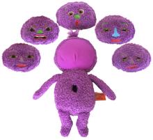 Meebie Mini Pre-sale