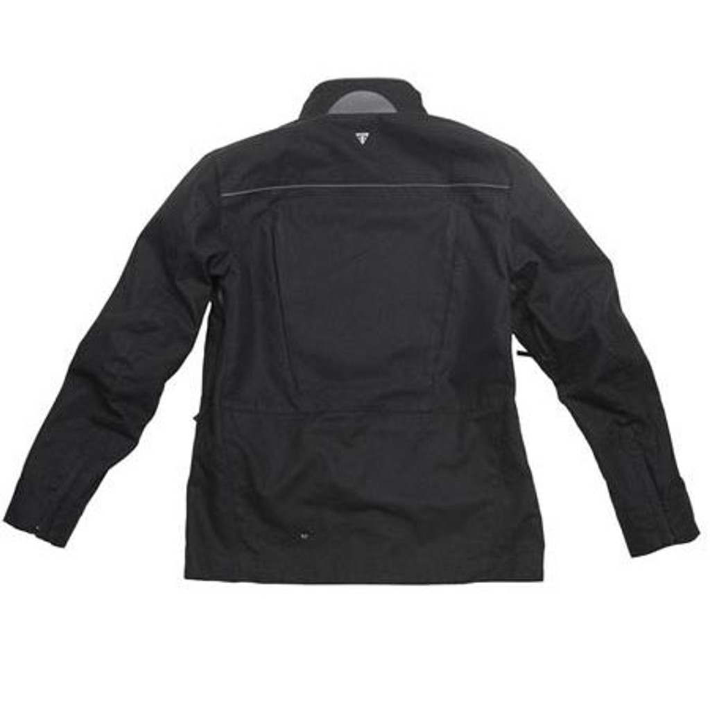 Triumph Performance Shell Jacket