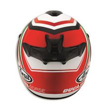 Ducati SBK 2 Pro Helmet by Arai