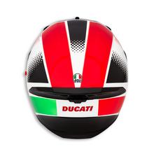 Ducati Peak V3 Helmet by AGV