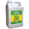 GH FloraGro, 2.5 gal