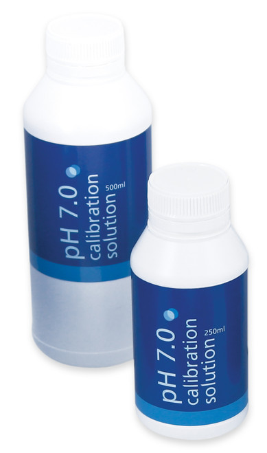 pH 7.0 Calibration Sol 250 ml