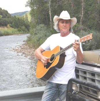 Cowboy MP3