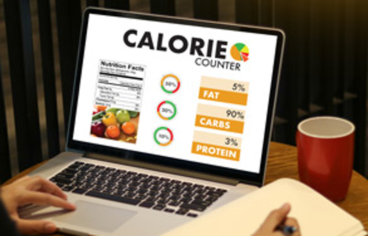The Diet that Halts Diabetes.