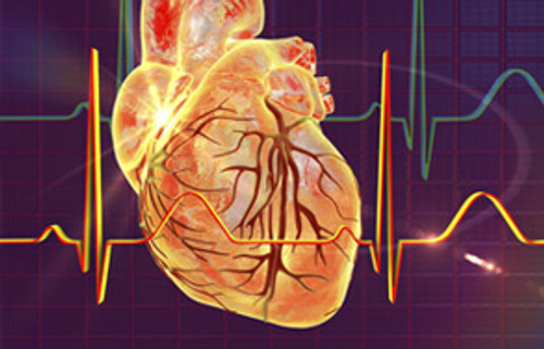 Heart Attack Signs You Might Miss