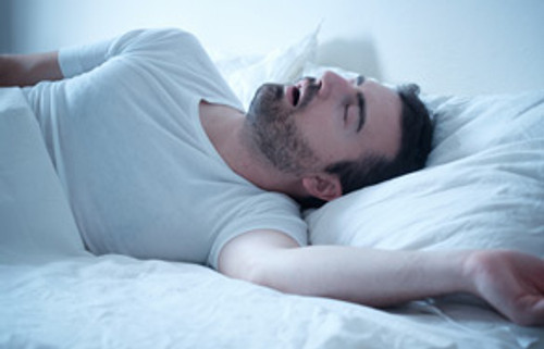 Is too little sleep making you fat?