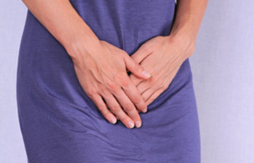 Urinary Tract Concerns? Here's Berry Good News