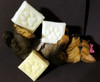Pet Soap Bar