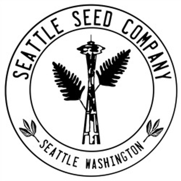 Seattle Seed Company