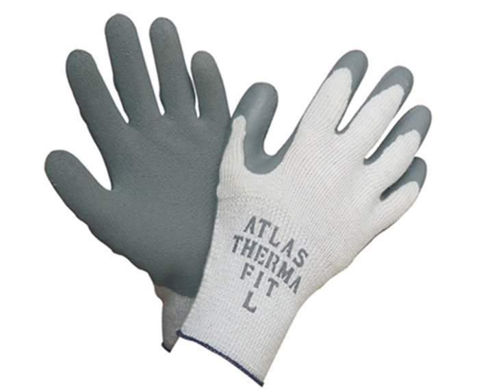Thermafit Gloves