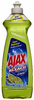 AJAX DISHWASH LIME 20/12OZ