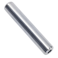 Bar Electrode