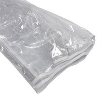 Protective Cover for Apilus®