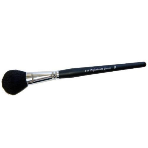 Blusher Make-Up Brush