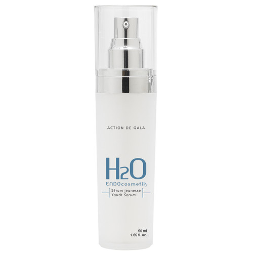 H2O Youth Serum 50ml