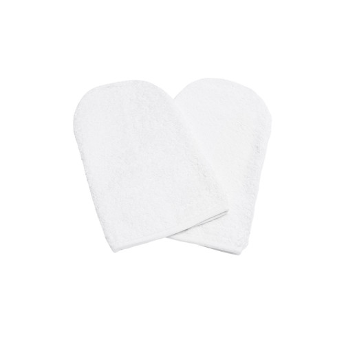 Gala Insulated Hand Covers