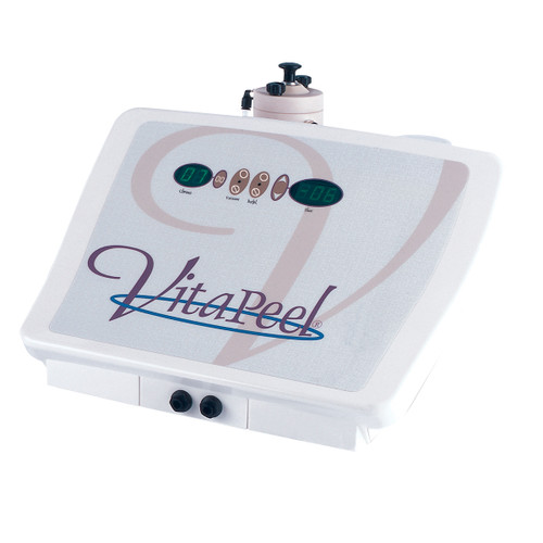 VitaPeel