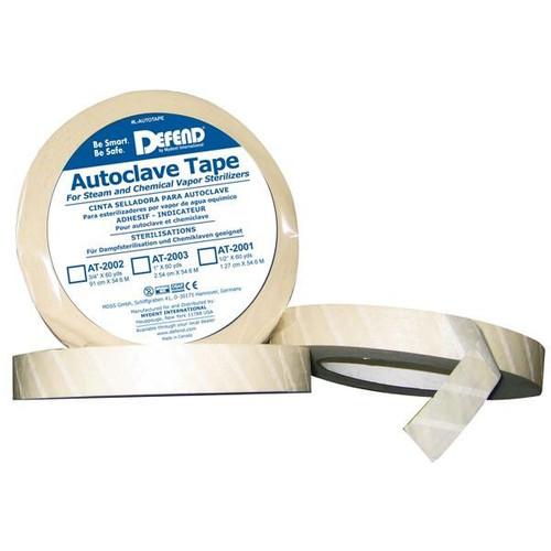 Indicator Tape