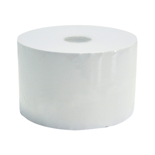 Cotton Strip Rolls