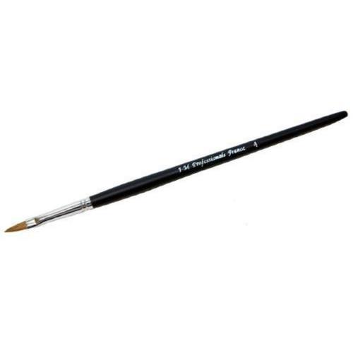 Lip Liner Make-Up Brush
