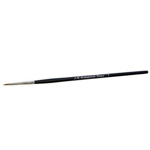 Eyeliner Make-Up Brush