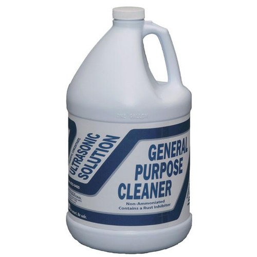 Defend General Purpose Cleaner