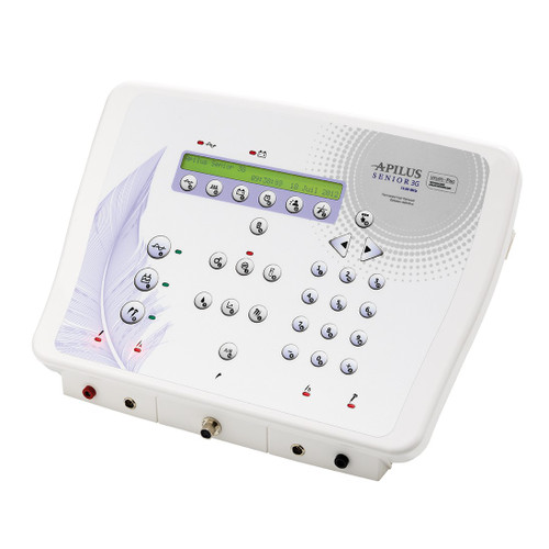 Apilus Senior 3G