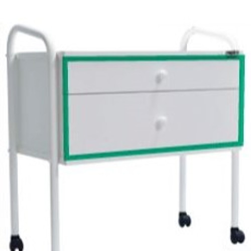 Double Drawer for Constella Carts