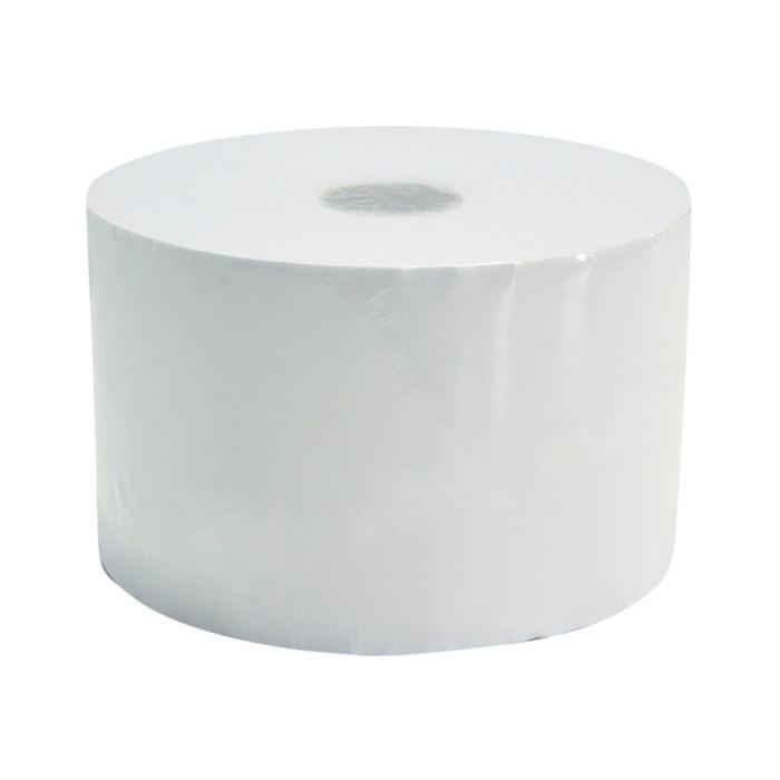 Cotton Strip Rolls