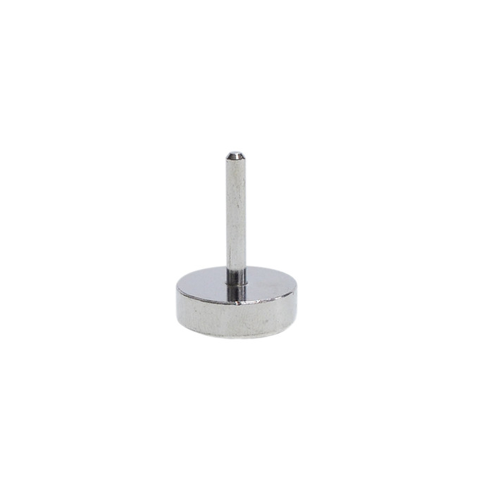Multipurpose Disc Electrode