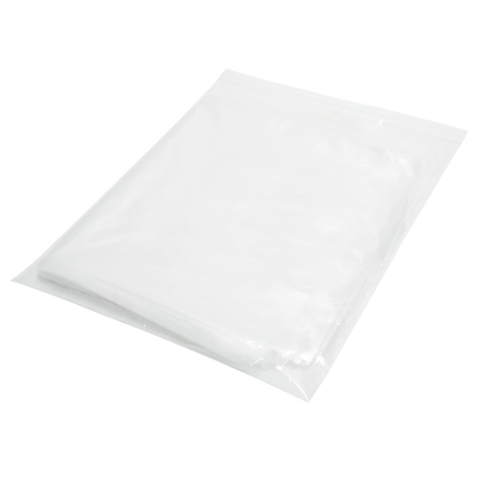 Paraffin Wax Liner Bags