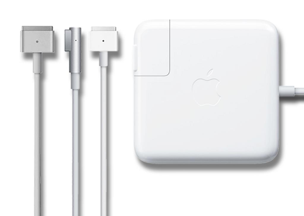 45w Genuine Apple MacBook Air AC Power Adapter