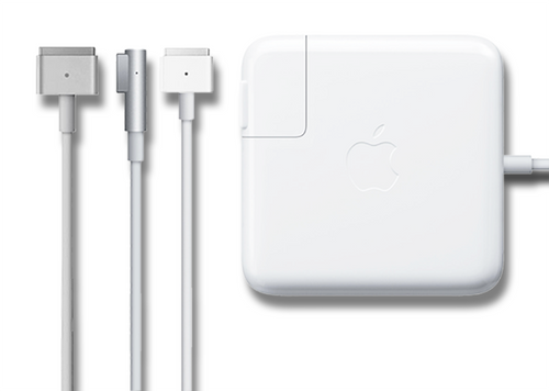 45w Genuine Apple MacBook Air AC Power Adapter
