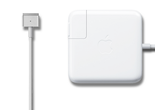Genuine Apple MacBook *MagSafe 2* AC Power Adapter