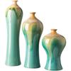 Gillian Vase Set