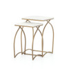 Everland Nesting Tables