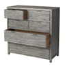 Spring Dresser - Grey Wash