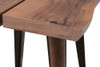 Laze Side Table