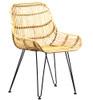 Roy Chair