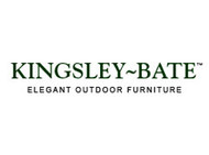 Kingsley Bate