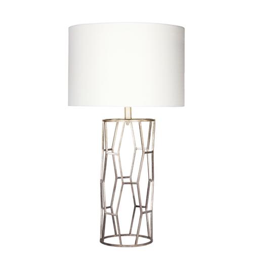 Gavin Table Lamp
