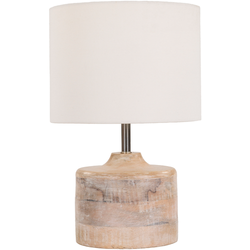 Mango Coast Table Lamp
