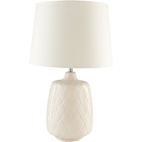 Clairborne Table Lamp