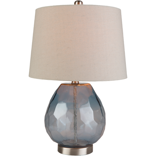Larks Table Lamp