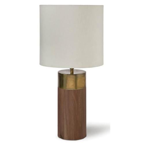 Mambo Table Lamp