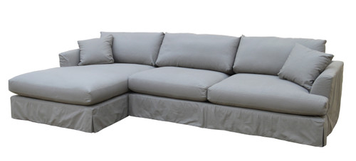 Diamond Head Sectional