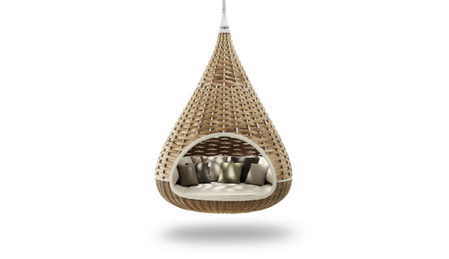 Nest Rest Hanging Lounger