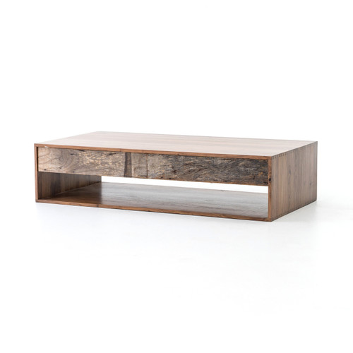 Luca Coffee Table