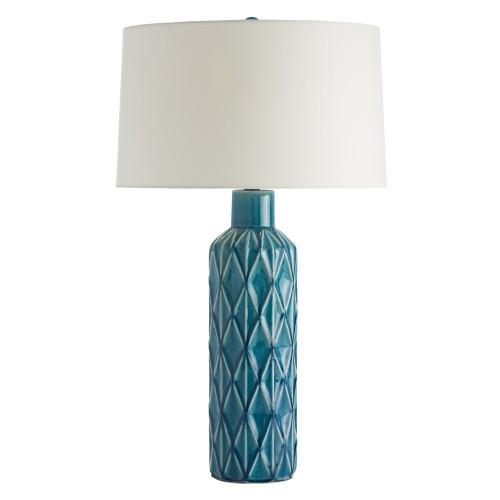 Nevada Lamp