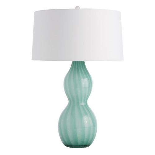 Tabitha Lamp
